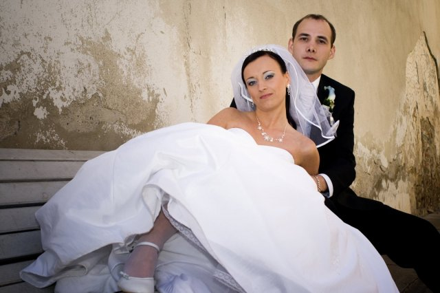 Mirka Fedorekova{{_AND_}}Vladimir Smatana - Obrázok č. 12