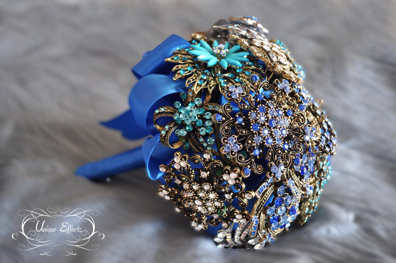Trendy Mykonos Blue - Obrázek č. 29