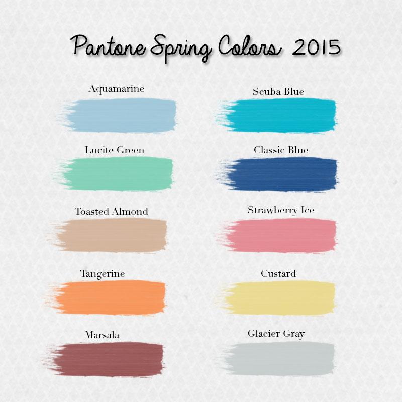 Barvy pro rok 2015 jsou zde! :) - Obrázek č. 3