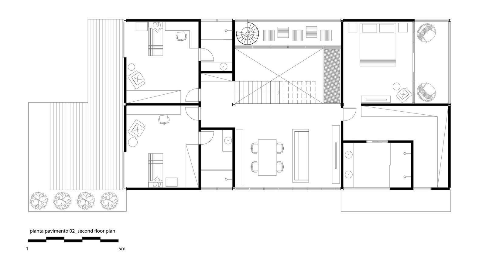 Domy, které mě zaujaly - Obrázek č. 42