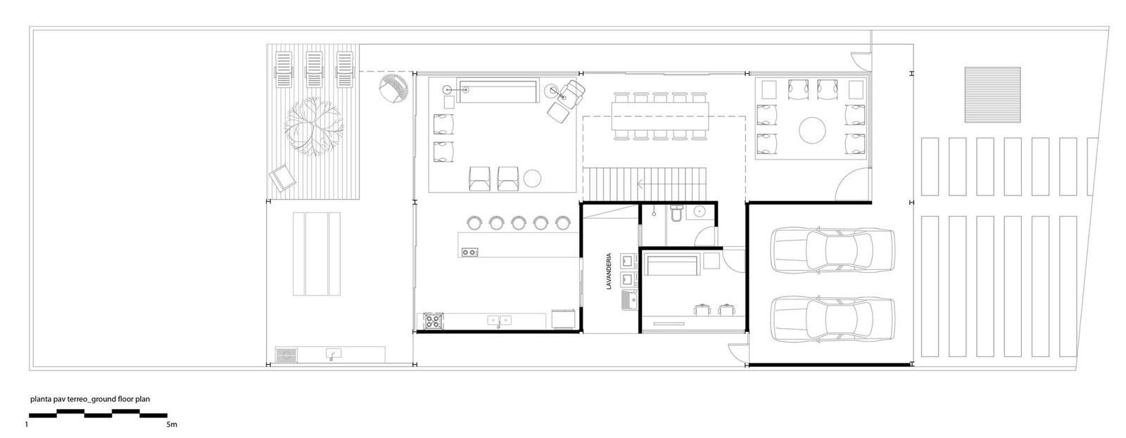 Domy, které mě zaujaly - Obrázek č. 41