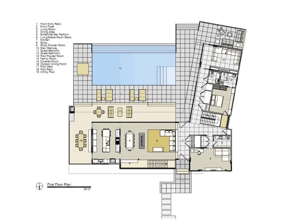 Domy, které mě zaujaly - Obrázek č. 51
