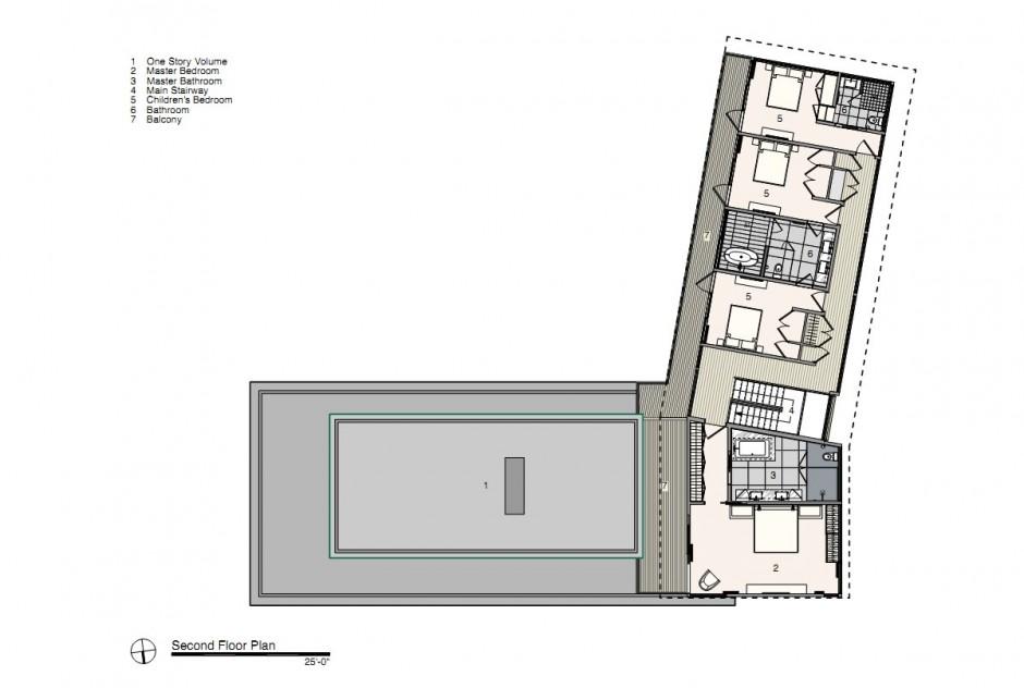 Domy, které mě zaujaly - Obrázek č. 52
