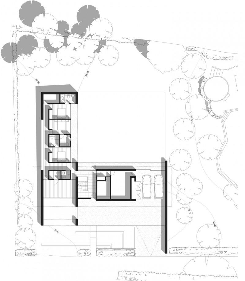 Domy, které mě zaujaly - Obrázek č. 47