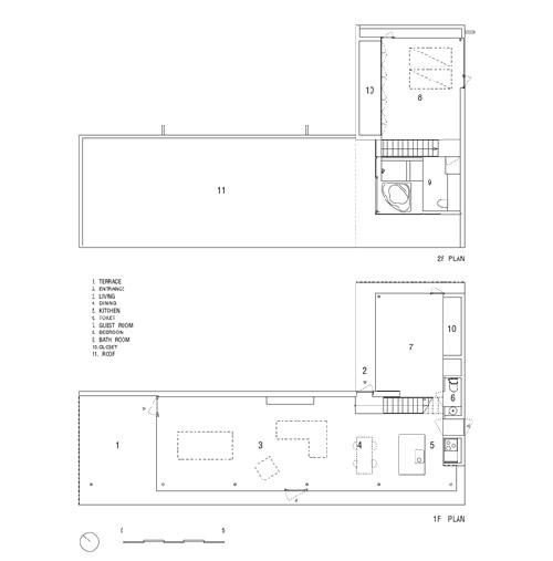 Domy, které mě zaujaly - Obrázek č. 54