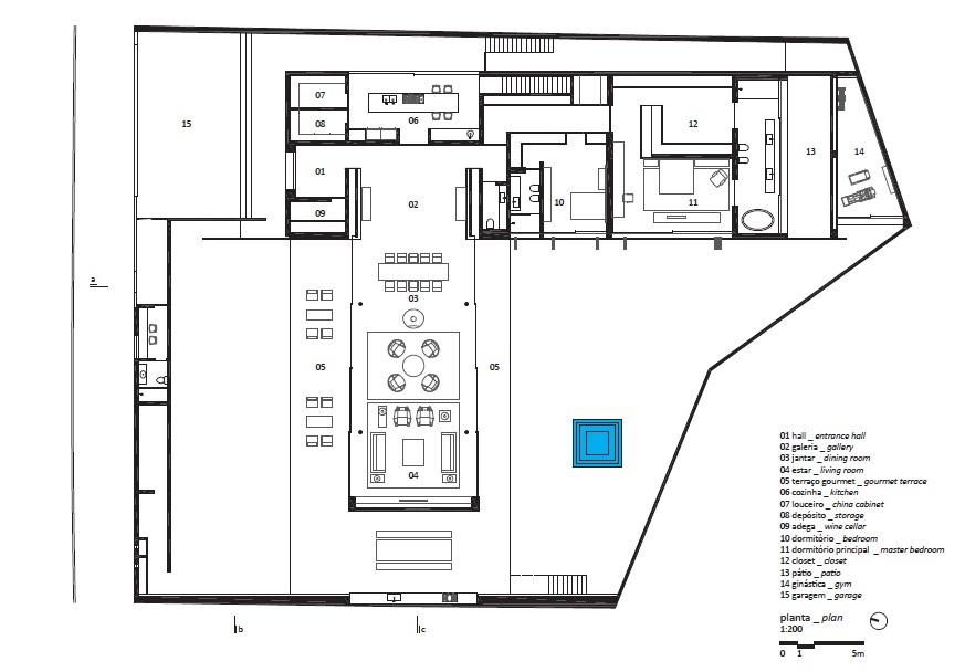 Domy, které mě zaujaly - Obrázek č. 58
