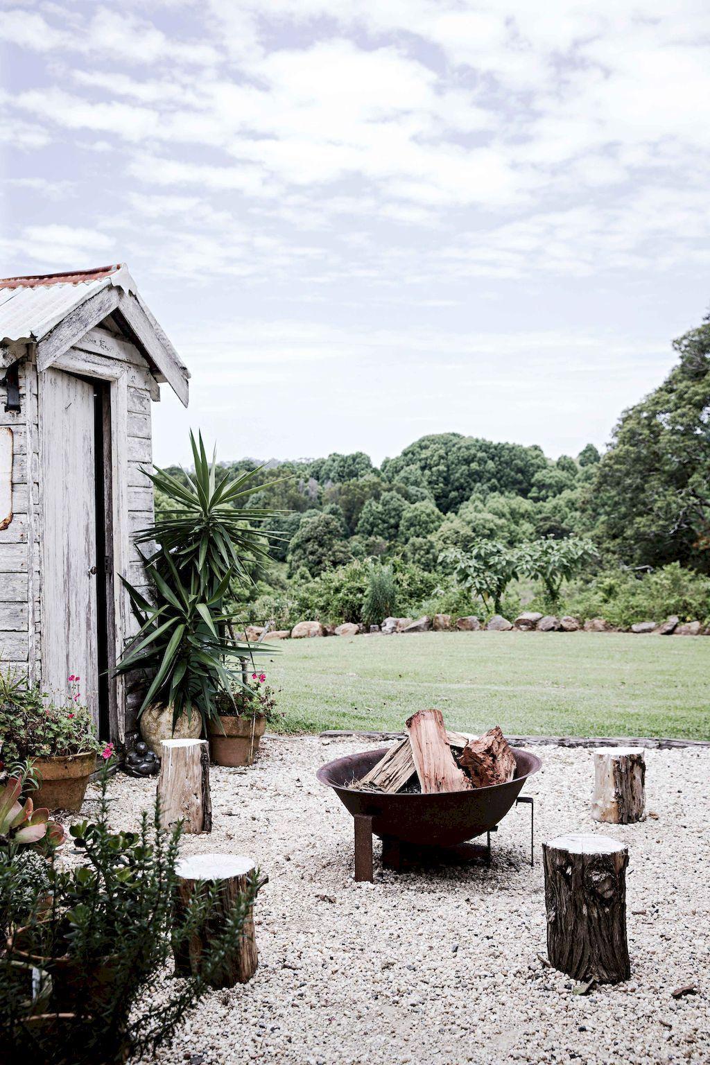 Zahrada bez klasického trávníku - Obrázek č. 46