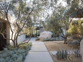 Zahrada bez klasického trávníku - Obrázek č. 107