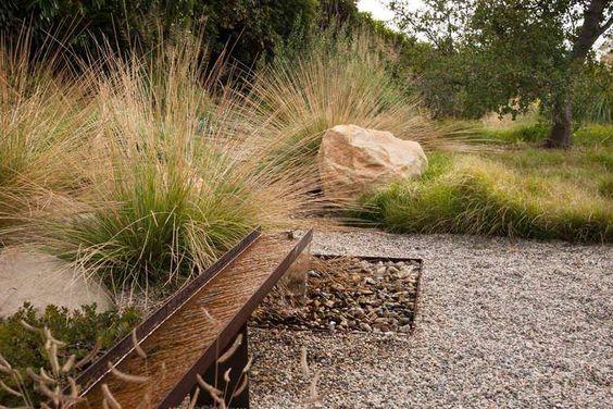 Zahrada bez klasického trávníku - Obrázek č. 117