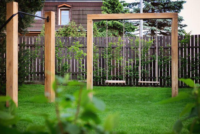 Zahrada bez klasického trávníku - Obrázek č. 127