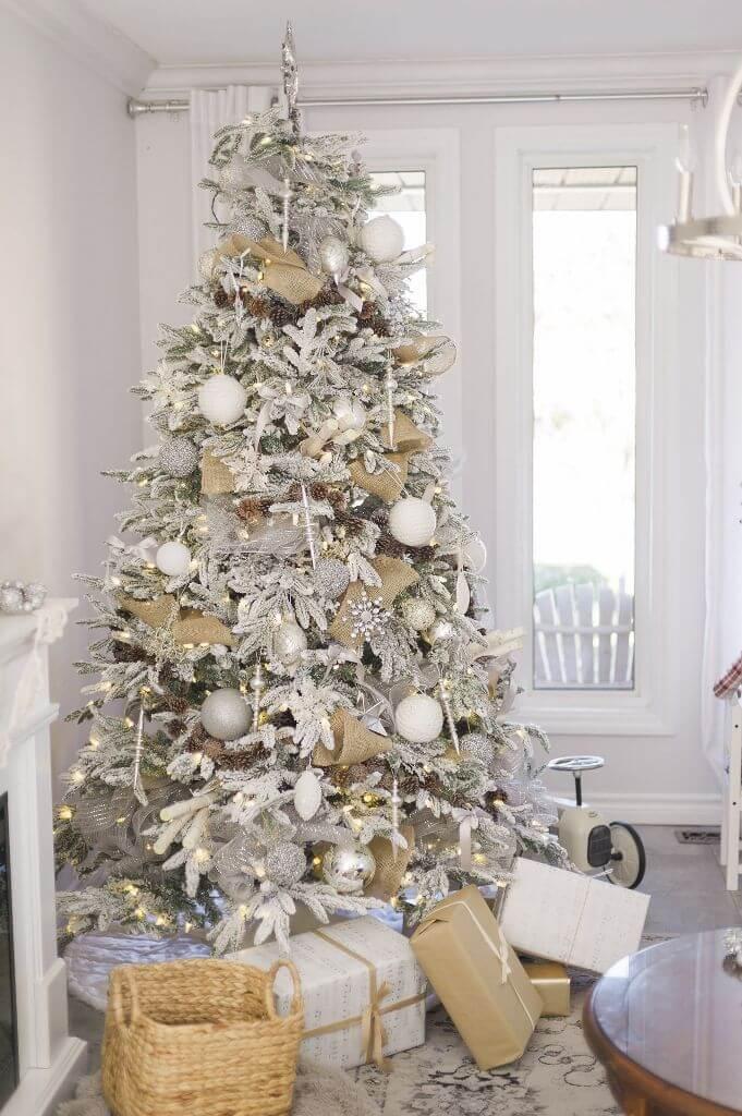 Vánoce - Obrázek č. 8
