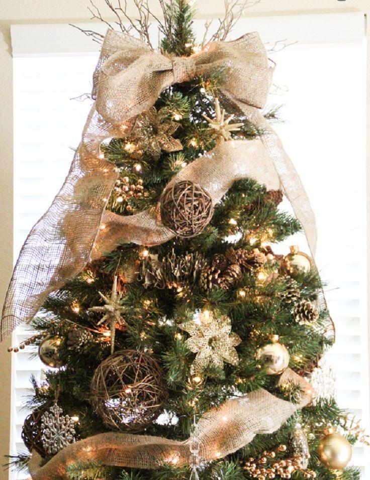 Vánoce - Obrázek č. 5