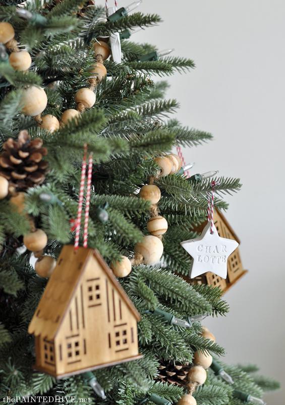 Vánoce - Obrázek č. 10
