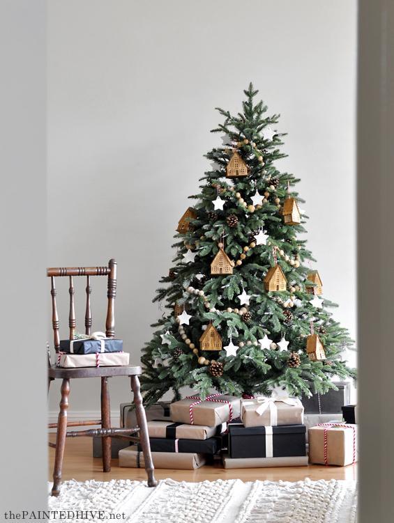 Vánoce - Obrázek č. 7