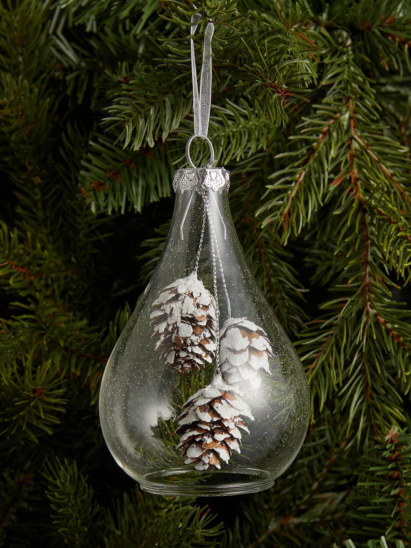 Vánoce - Obrázek č. 12