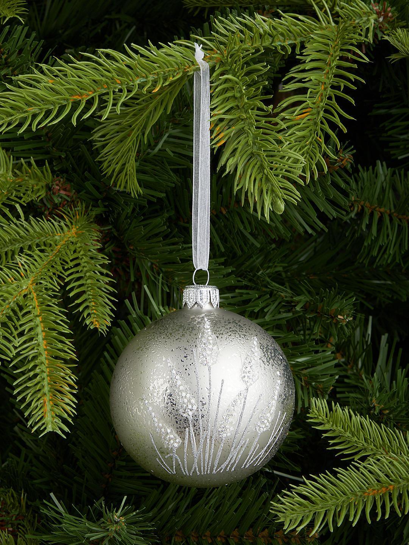 Vánoce - Obrázek č. 13