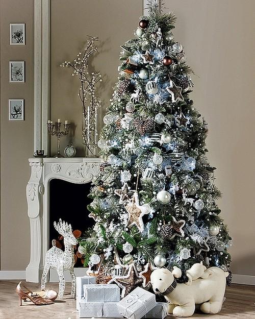 Vánoce - Obrázek č. 18