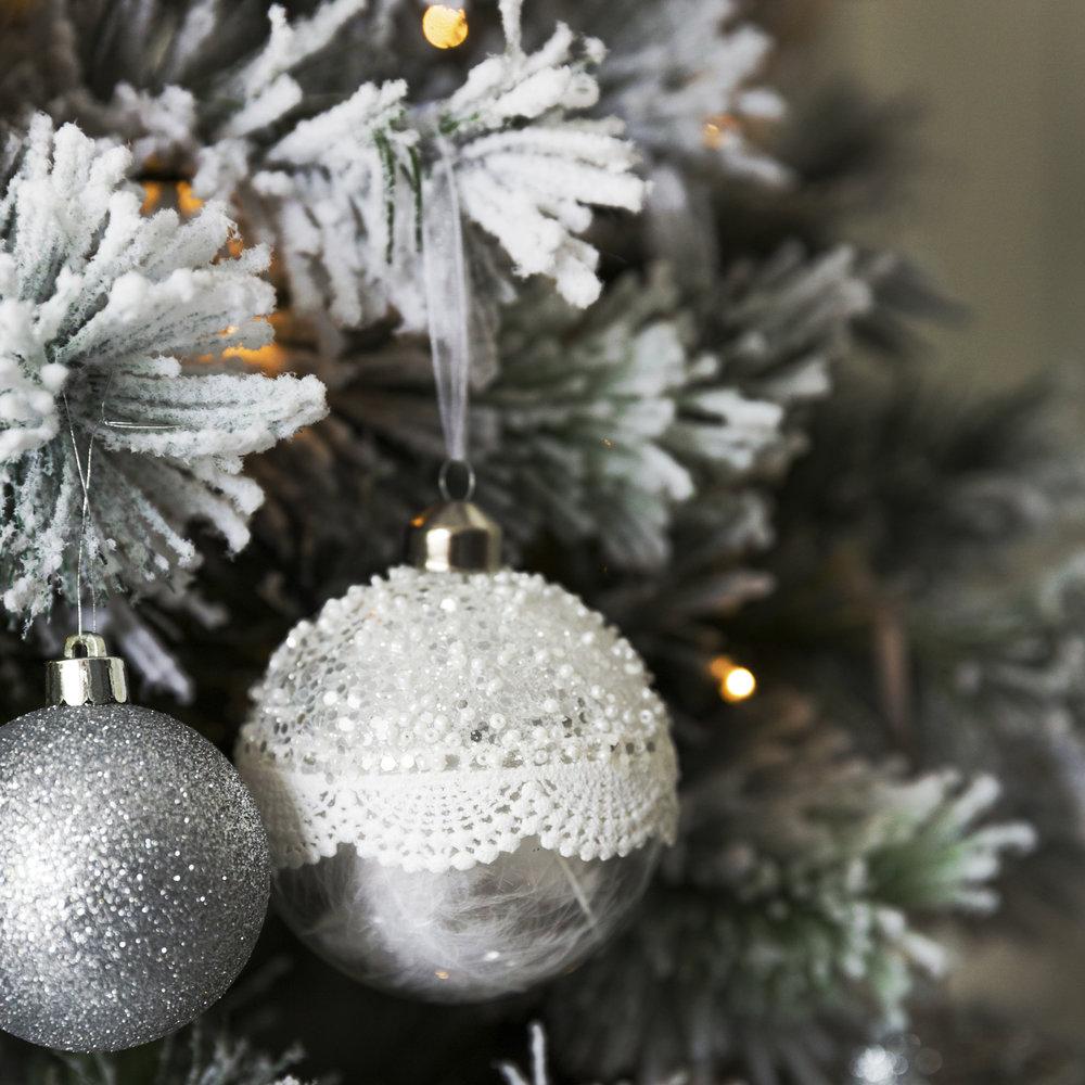 Vánoce - Obrázek č. 25