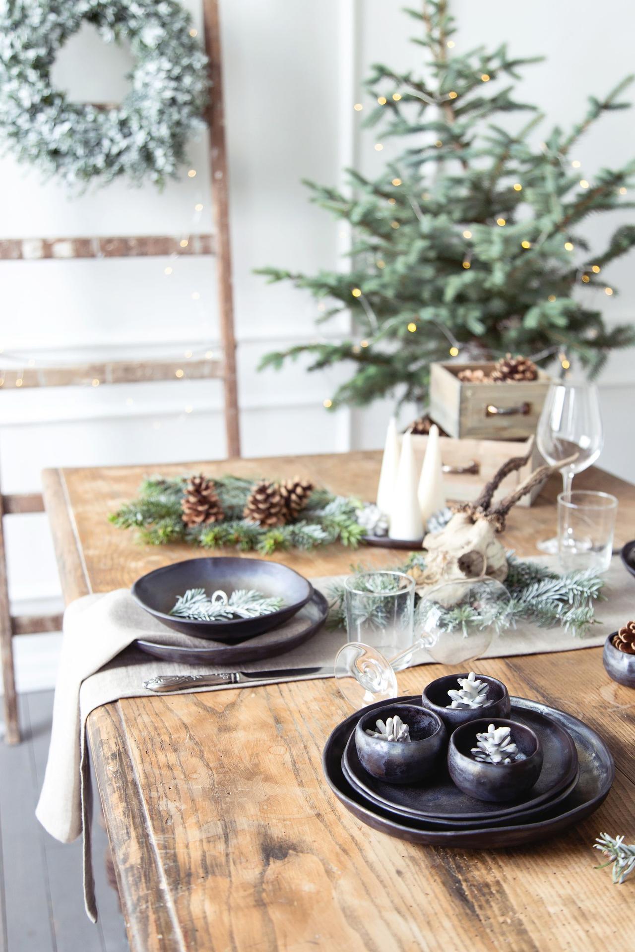 Vánoce - Obrázek č. 31