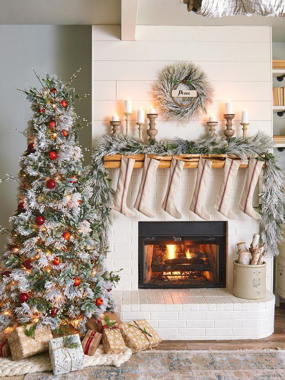 Vánoce - Obrázek č. 34