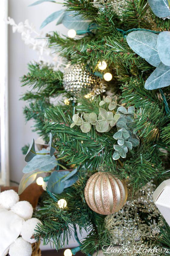 Vánoce - Obrázek č. 36