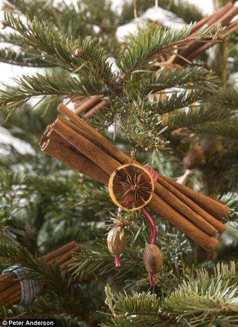 Vánoce - Obrázek č. 39