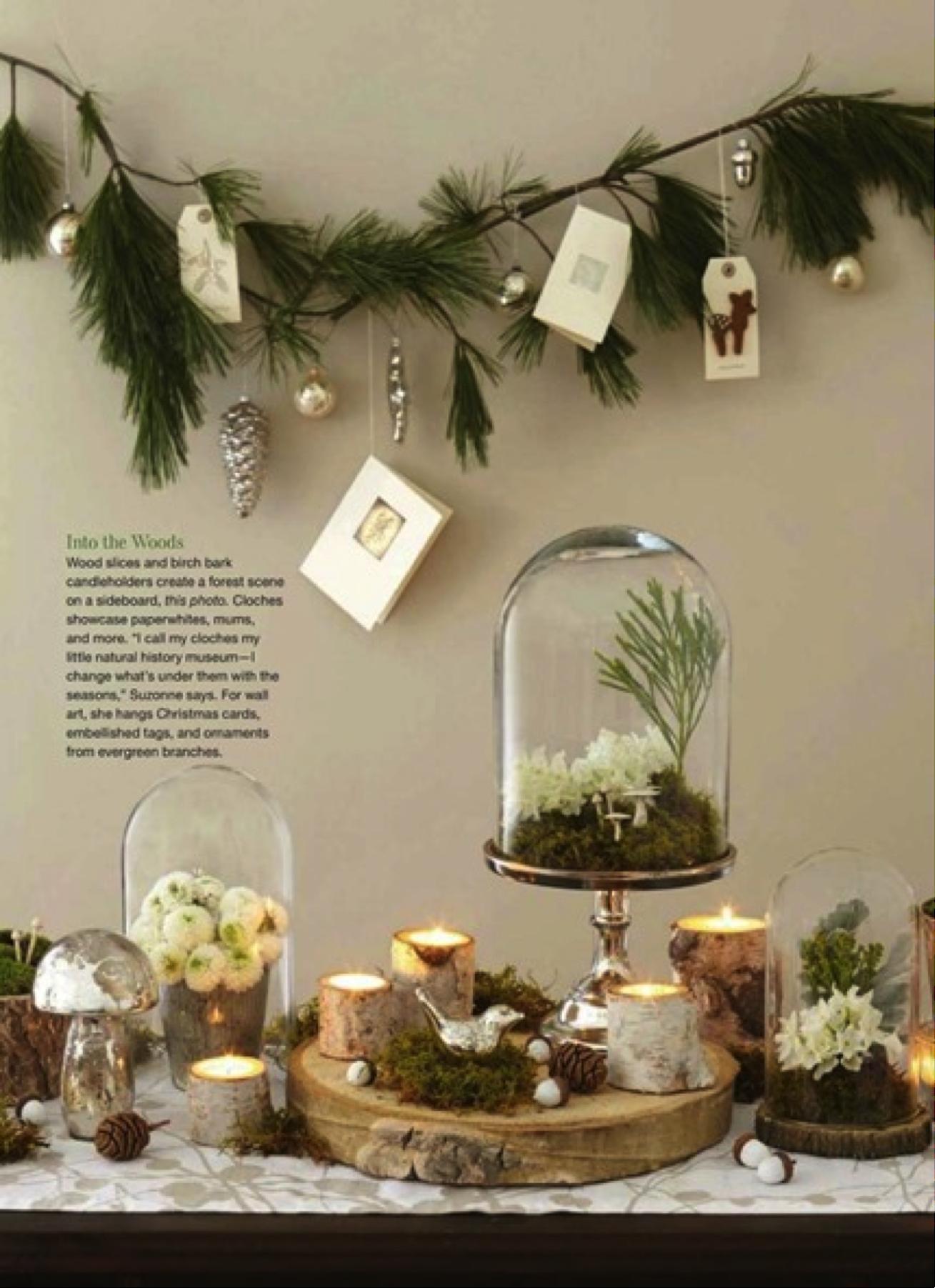 Vánoce - Obrázek č. 40