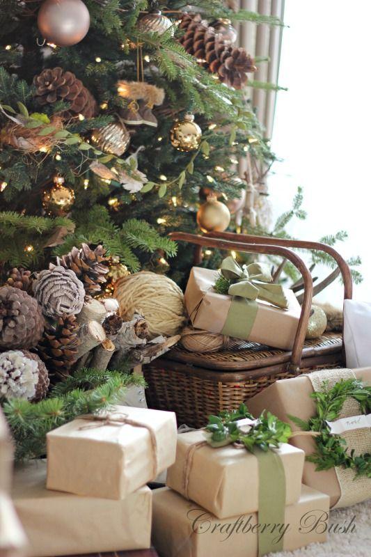 Vánoce - Obrázek č. 47
