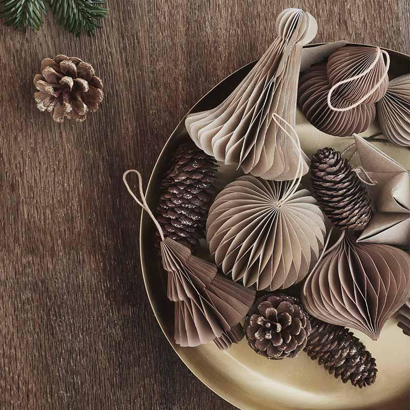 Vánoce - Obrázek č. 50