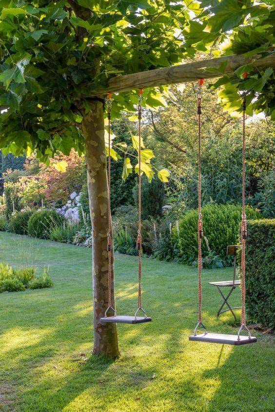 Zahrada bez klasického trávníku - Obrázek č. 237
