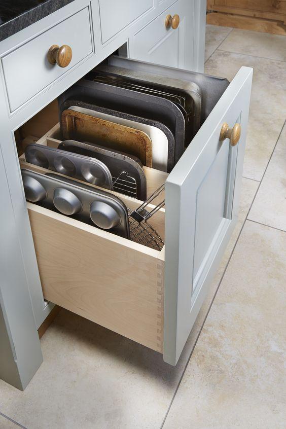 Vychytávky do kuchyně - Obrázek č. 3