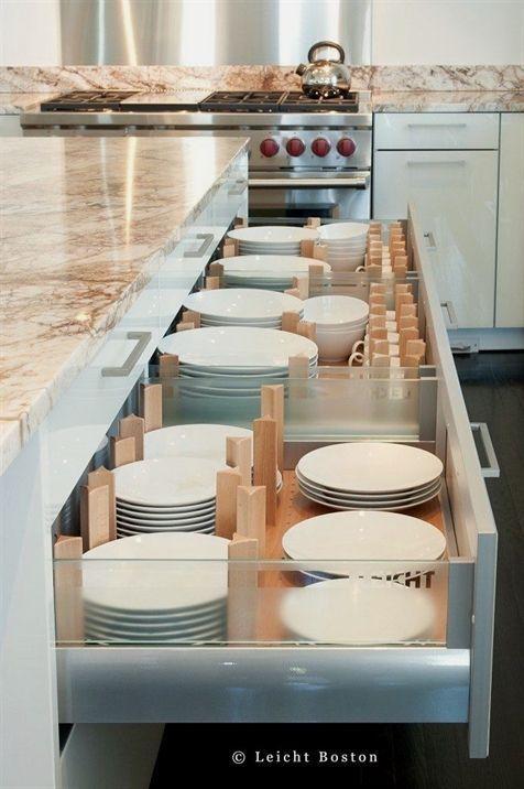 Vychytávky do kuchyně - Obrázek č. 4