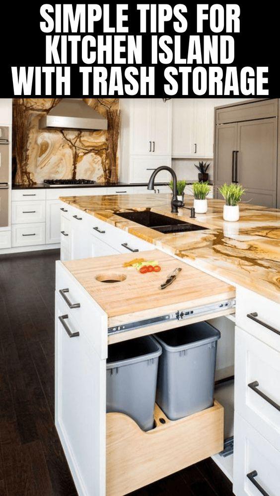 Vychytávky do kuchyně - Obrázek č. 2