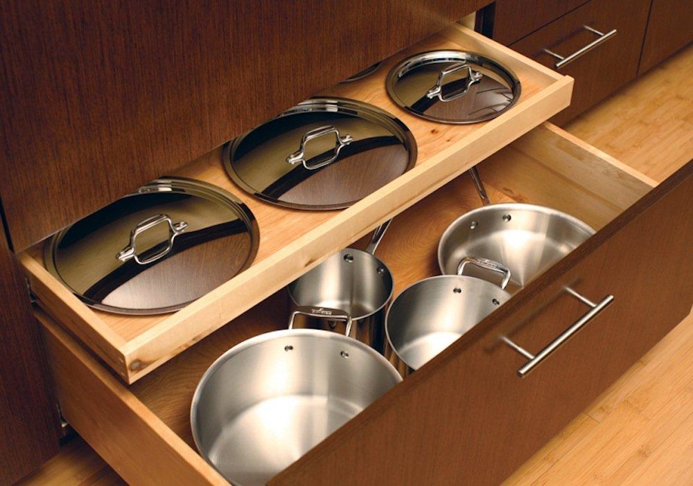Vychytávky do kuchyně - Obrázek č. 9