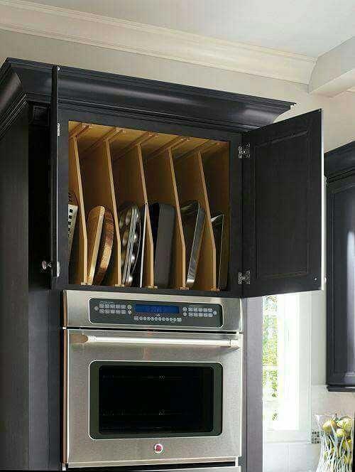 Vychytávky do kuchyně - Obrázek č. 13