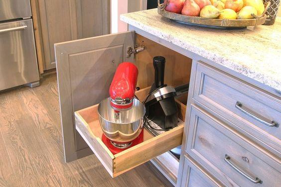 Vychytávky do kuchyně - Obrázek č. 18
