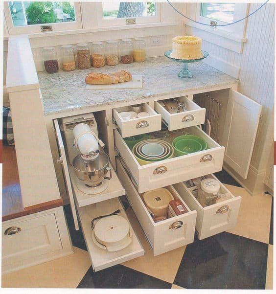 Vychytávky do kuchyně - Obrázek č. 20