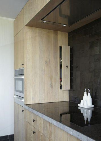 Vychytávky do kuchyně - Obrázek č. 24