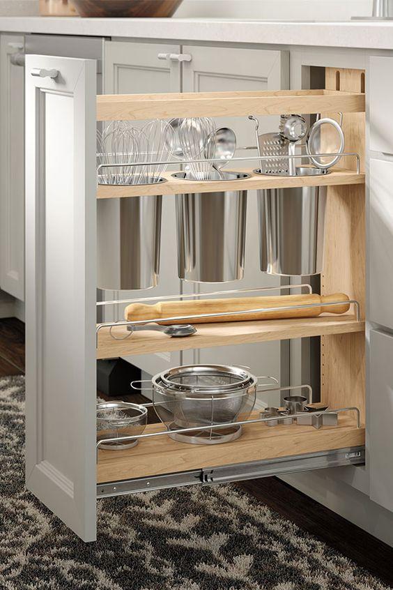 Vychytávky do kuchyně - Obrázek č. 21