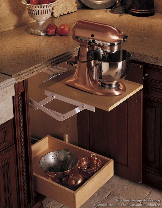 Vychytávky do kuchyně - Obrázek č. 25