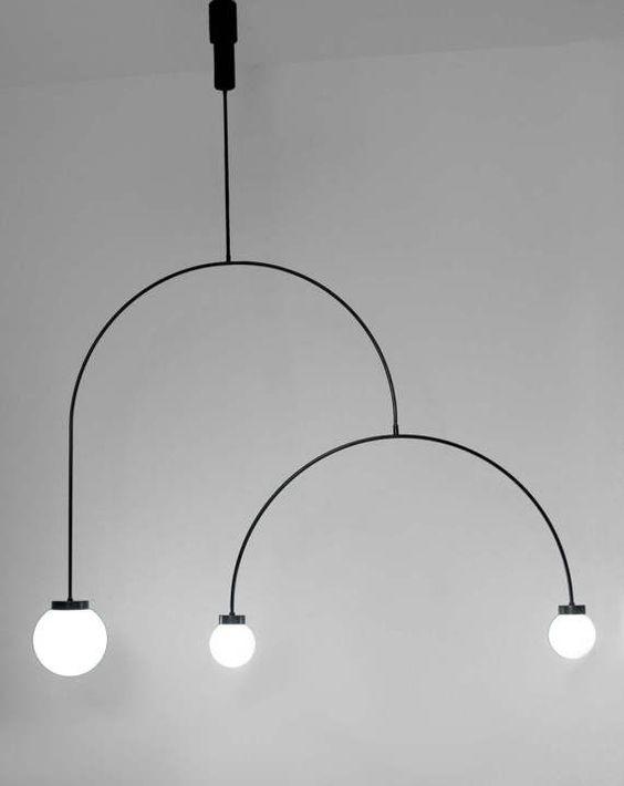 Světlo do domu - Obrázek č. 4