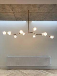 Světlo do domu - Obrázek č. 6