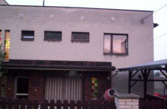 Původní okna