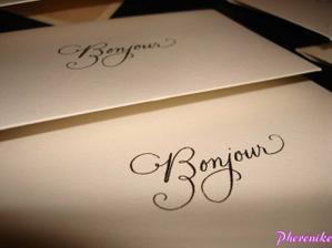 tímto písmem udělám obálky