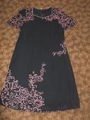šaty so sakom, 54