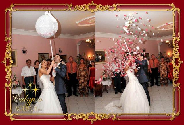 Michal a Barbora : Príprava na našu elfskú svadbu - aj toto môže byť very funny