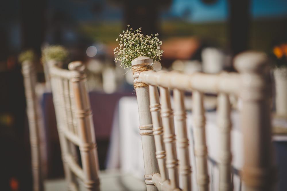 wedding_by_ewelyn - Obrázok č. 3