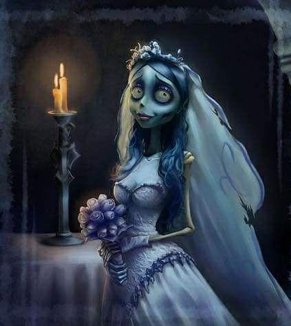 Pekný strašidelný večer želáme 🙃👻🎃 - Obrázok č. 1