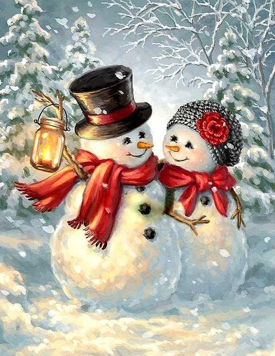 Milé nevestičky, želáme vám krásne Vianočné sviatky, ďakujeme za priazeň a tešíme sa na vás aj v Novom roku 2021 🙂🎄❤️