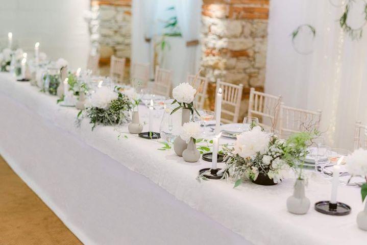 Spomienka na júlovú svadbu Braňa & Silvie - Holíč ♥ - Obrázok č. 1